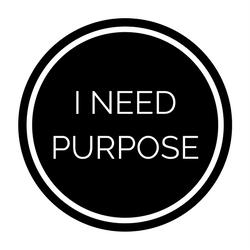 I need purpose-2.png