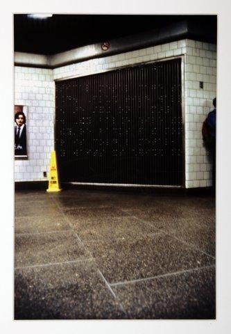 subwaydetail.jpg