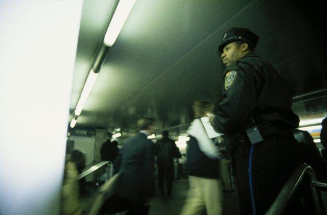 police-officer.jpg