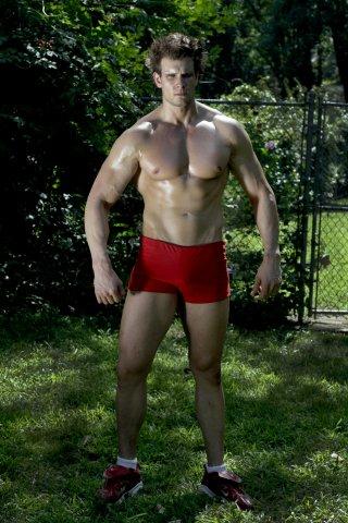 muscleman.jpg