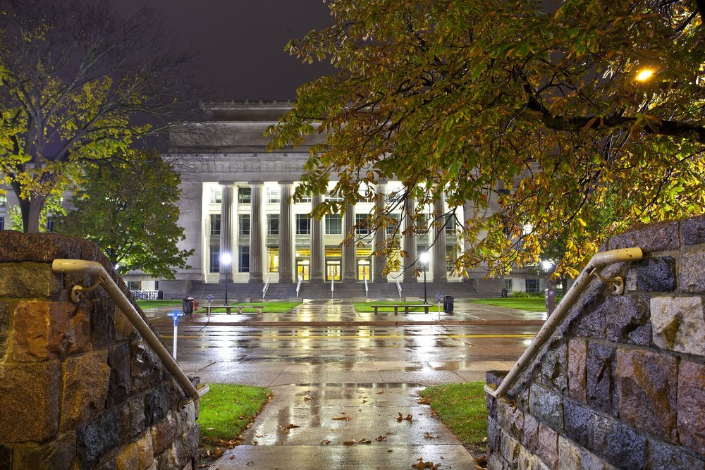 Copyright 2011, University of Michigan Photo Services