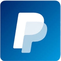 Paypal_logo_sq.jpg