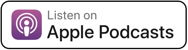 The Way on Apple Podcasts