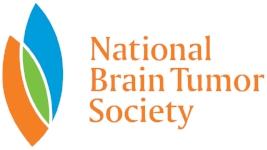 National-Brain-Tumor-Society.jpg
