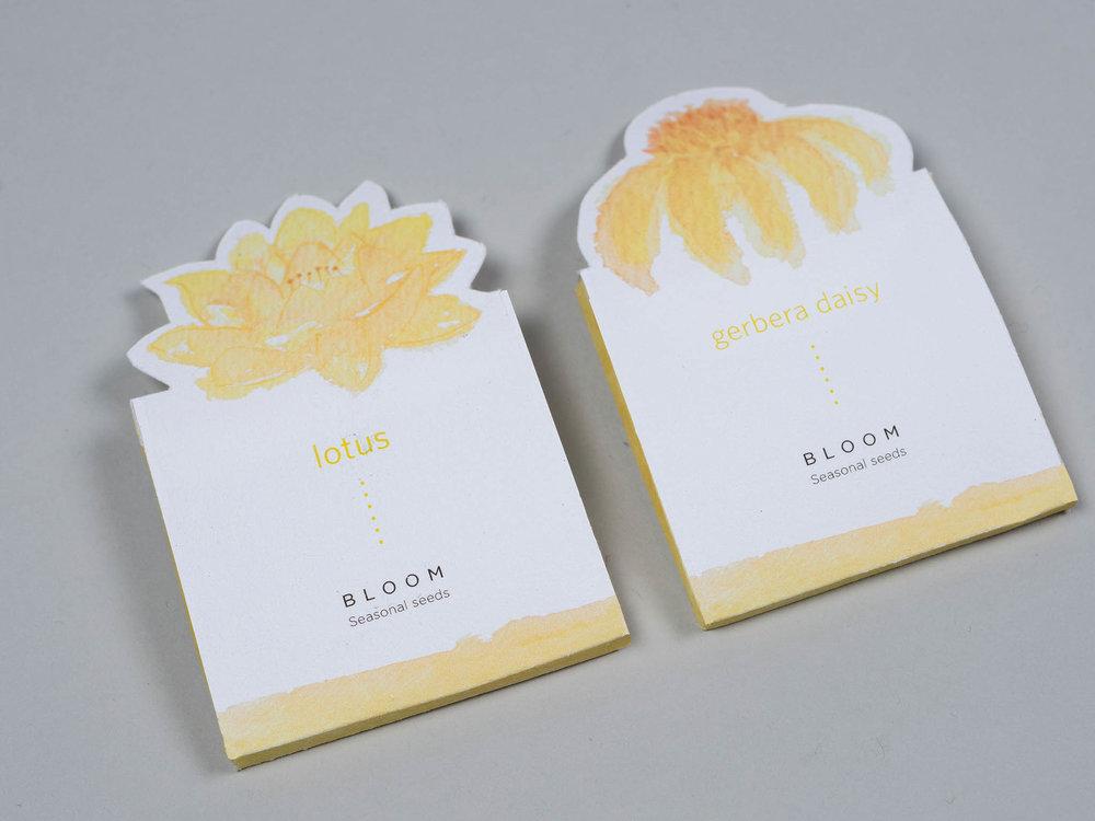bloom_0009_010.jpg