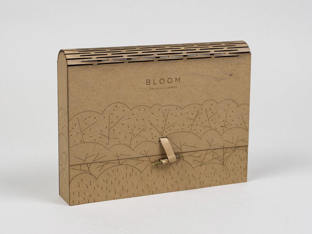 bloom_0016.jpg