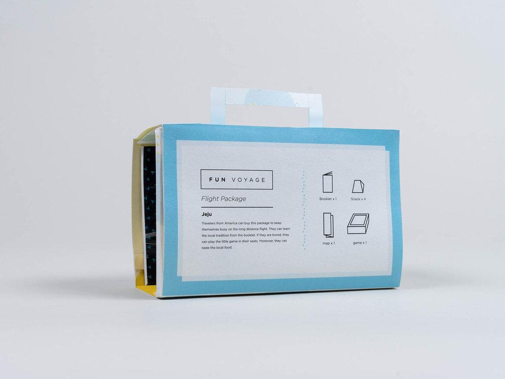 package_0002_003.jpg