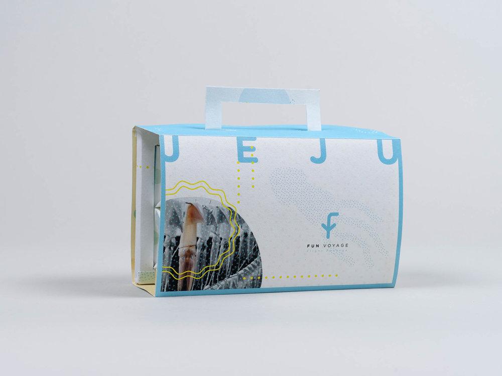 package_0001_002.jpg
