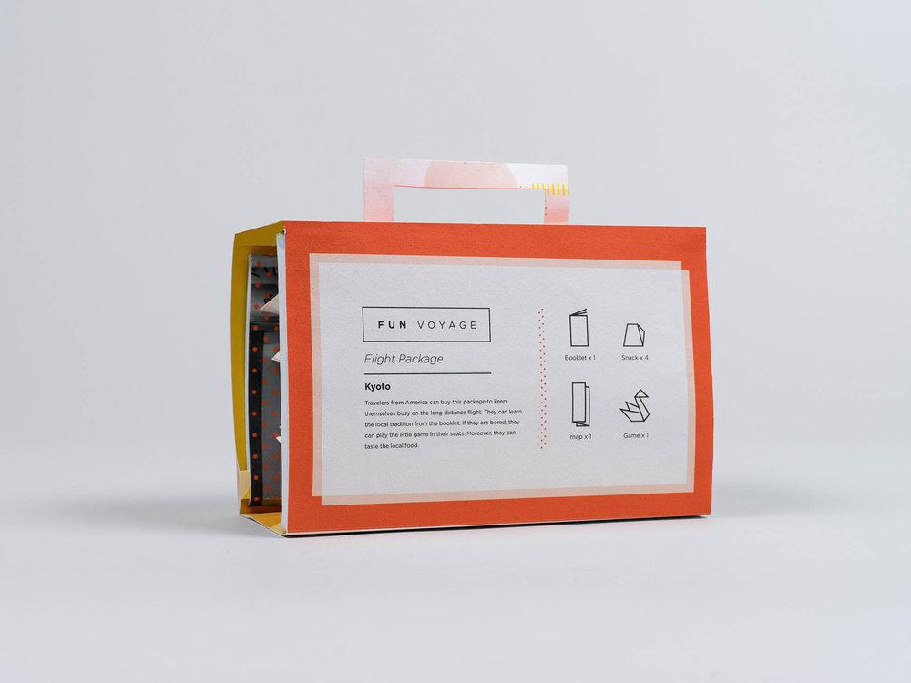 package_0006_007.jpg