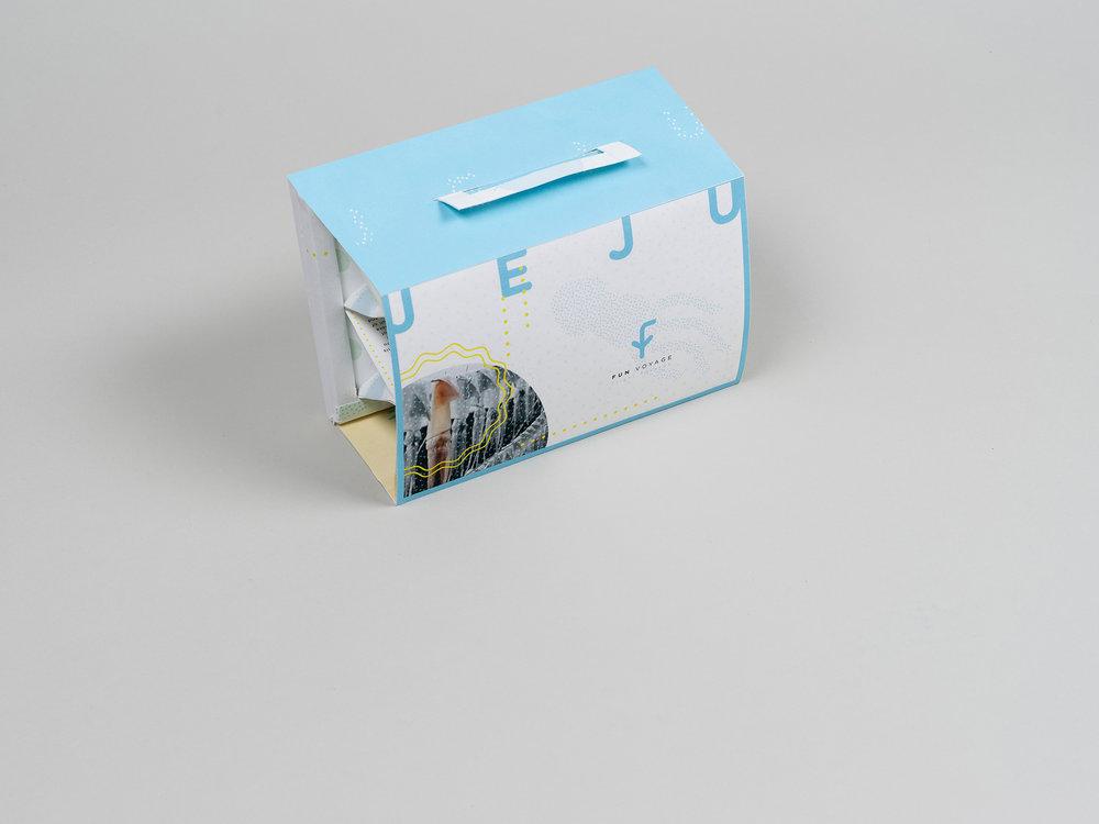 package_0011.jpg