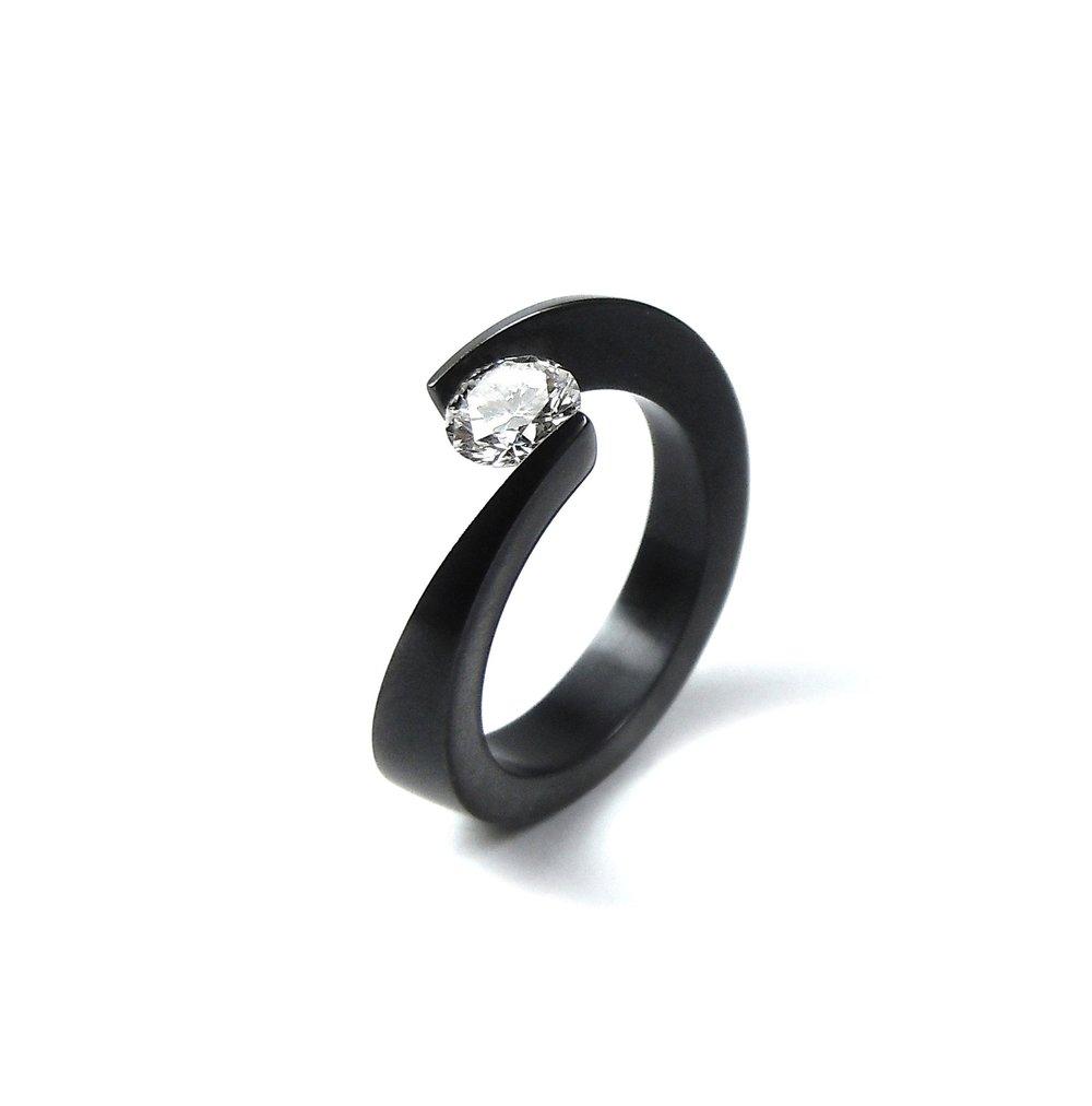 anillo 12