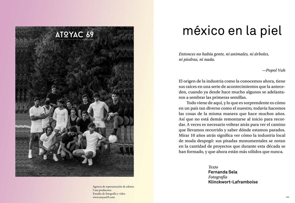 MÉXICO EN LA PIEL-1.jpg