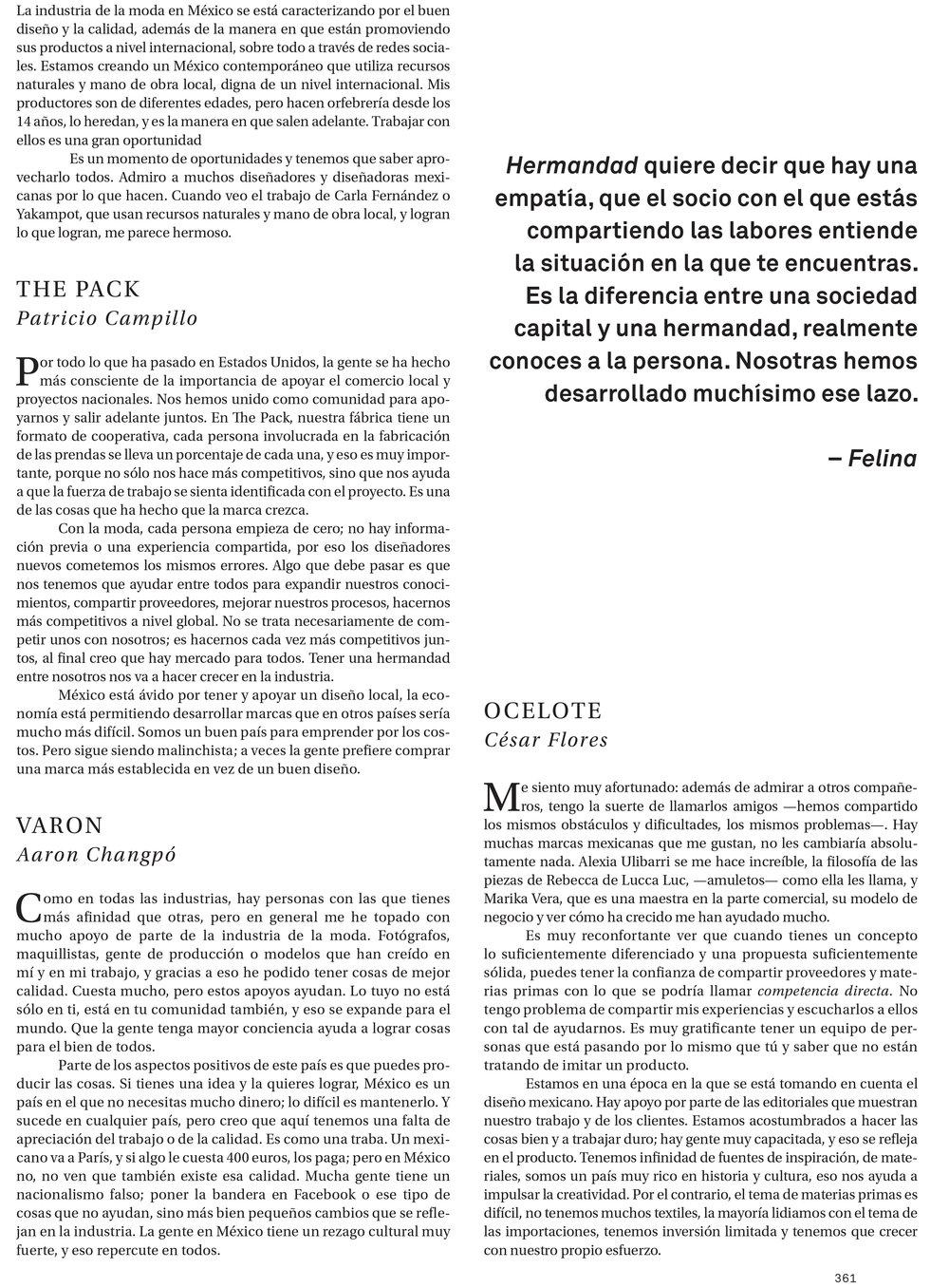 DISEÑADORES MEXICANOS-8.jpg
