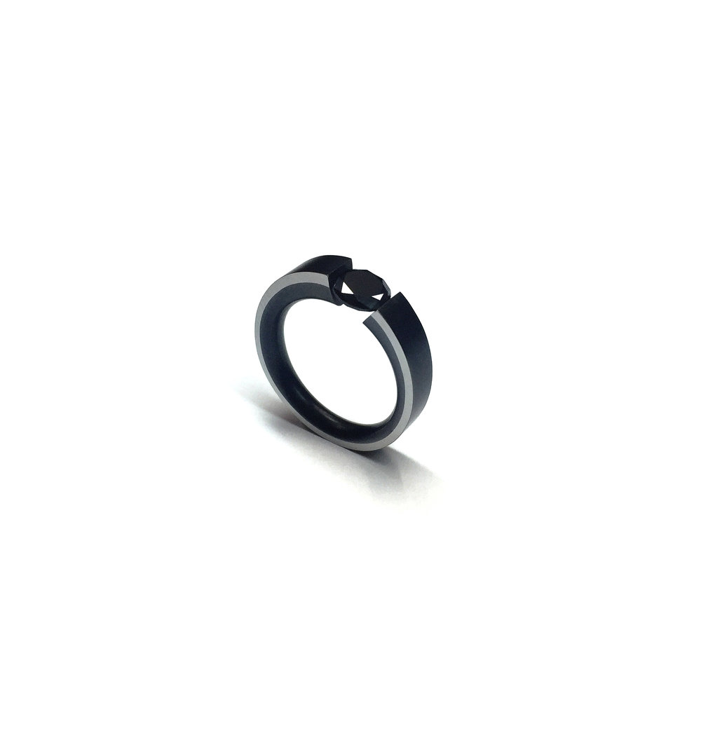 black.inox.1.00ct.jpg