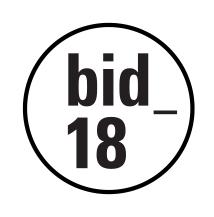 LogoBienal.jpg
