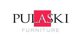 Pulaski_logo.jpg