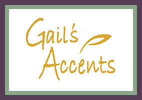 GAILS ACCENTS COLORADO SPRINGS
