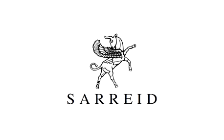 serried furniture colorado springs