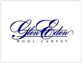 glen even carpet colorado springs