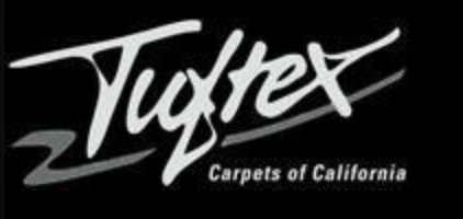 tuftex carpets colorado springs
