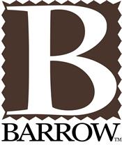 BARROW INDUSTRIES COLORADO SPRINGS
