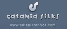 CANTINA SILKS FABRICS