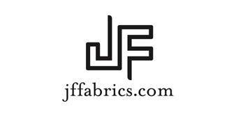 jf fabrics colorado springs