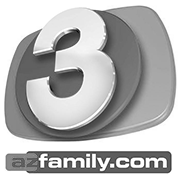 channel3.png