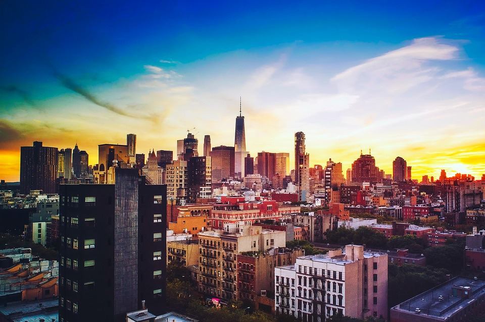 Real Estate Investing Chicago