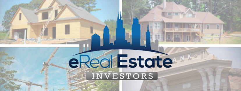 Real Estate Investing Education Chicago