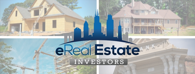 Real Estate Investing Help