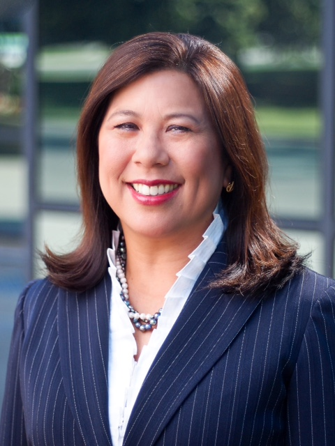 Betty Yee   Only the 10th woman in California history to be elected to statewide office, Betty Yee was sworn in as State Controller in January 2015. Betty has long been committed to supporting women and others from diverse communities pursuing careers in public service. She has volunteered for organizations that provide leadership training and mentoring including the National Women's Political Caucus, California Women Lead, Emerge California and EMILY's List. Betty also co-founded the Asian Pacific Youth Leadership Project to expose California high school youth to the public service, public policy and political arenas. A San Francisco native, Betty earned her bachelor's in sociology from UC Berkeley, and holds a master's in public administration.