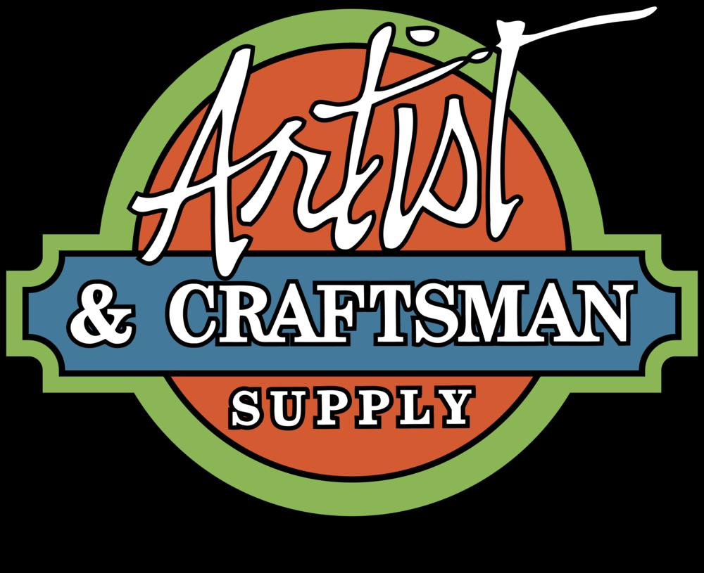 Artist & Crafstman logo.png
