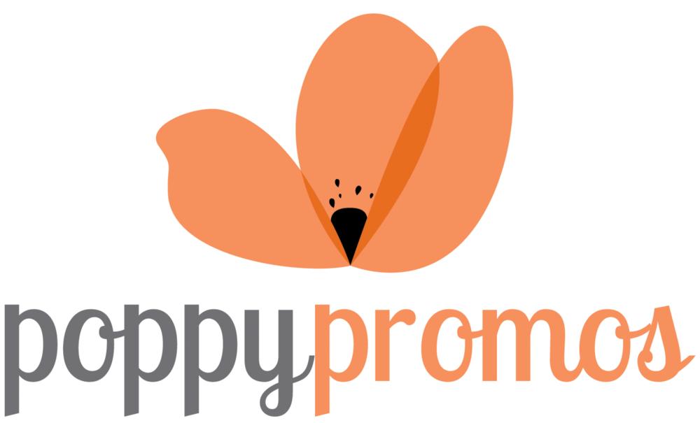 poppy_logo_01-RGB.png