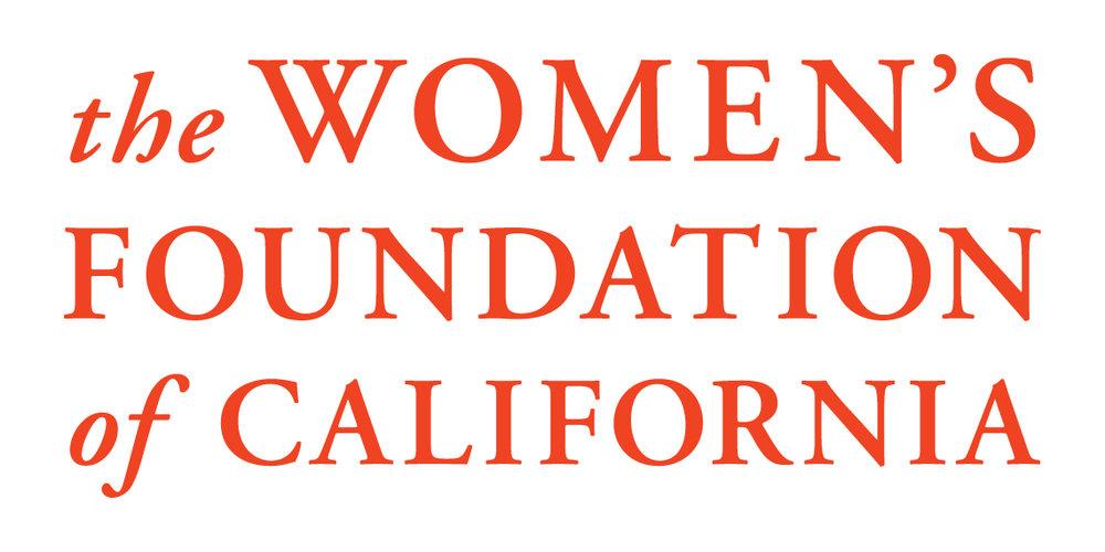 Women's Foundation CA logo.jpg