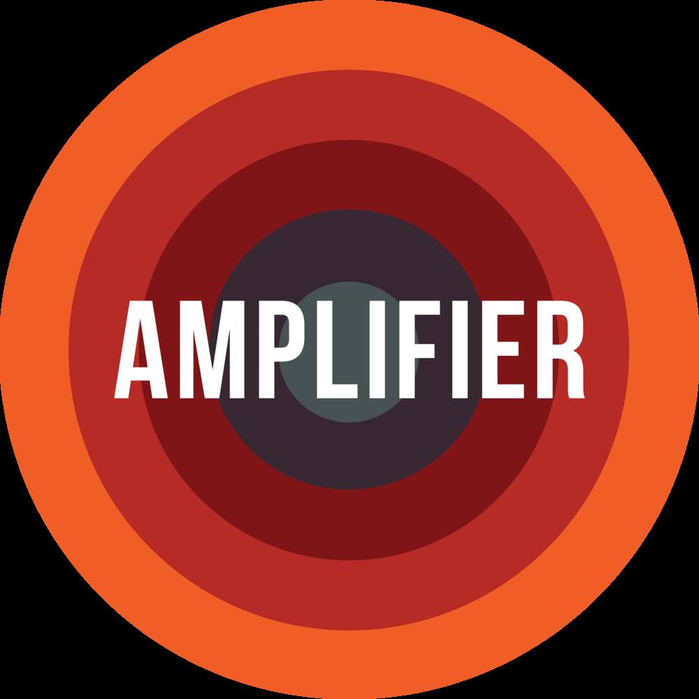 Amplifier Logo.png