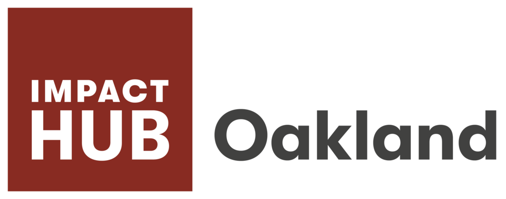 Impact Hub Oakland logo.png