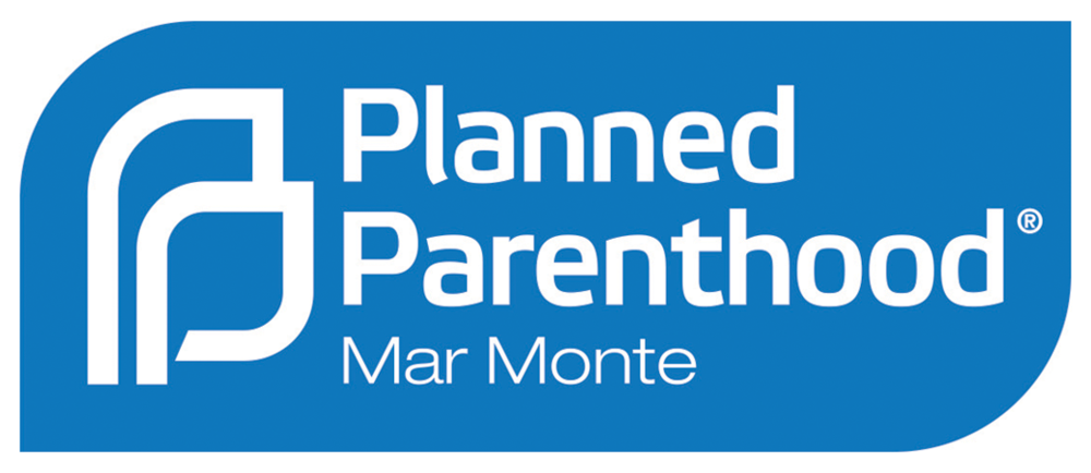 Planned Parenthood Mar Monte logo.png