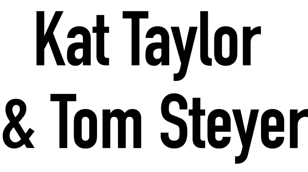 Kat Taylor & Tom Steyer text.png
