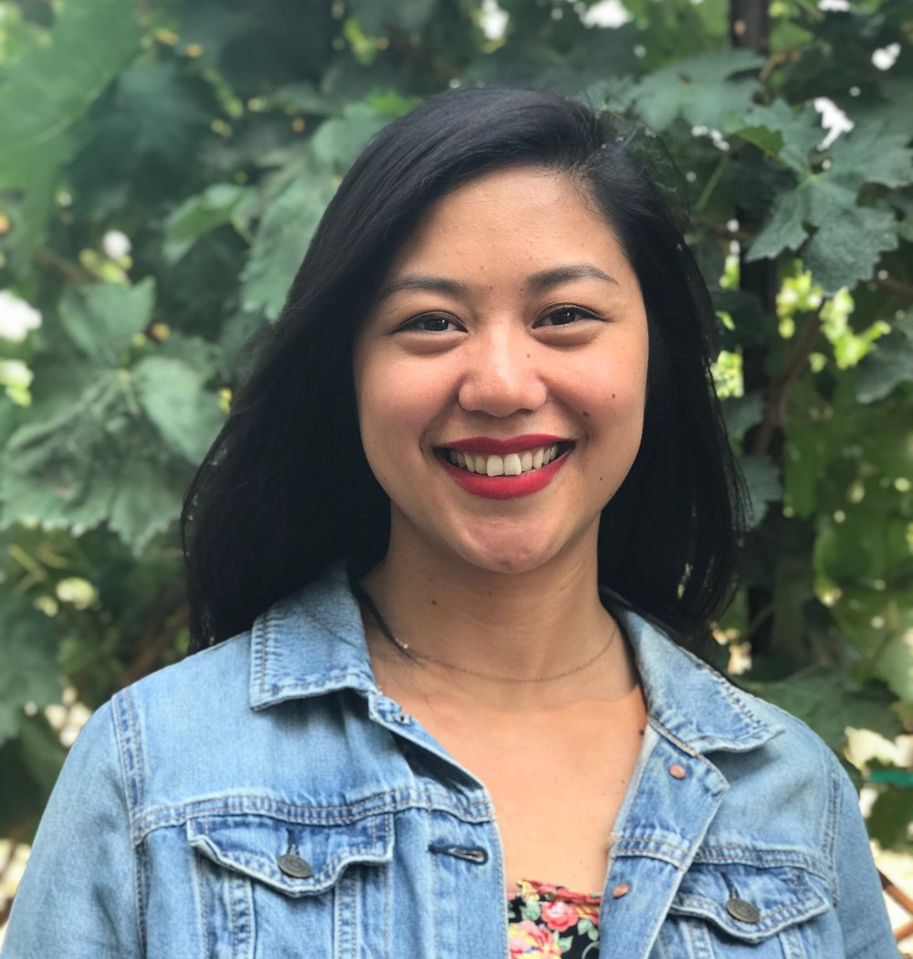 Mee Yang   Community Outreach   Mee Yang conducted social services research for 3 years, evaluating mental health systems for program effectiveness, timeliness and quality. A UC Davis psychology graduate, she now works in technical recruiting while volunteering with local community organizations.