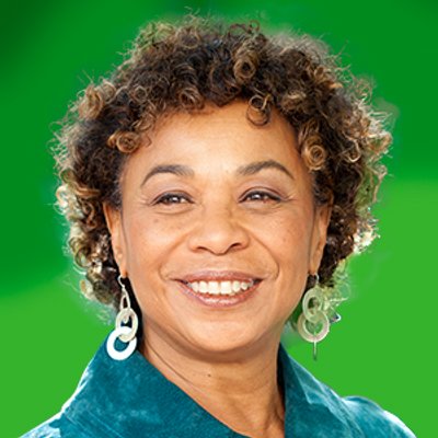 Barbara Lee   Barbara Lee has been the US Representative for California's 9th congressional district (now the 13th) since 1998. She serves on the Budget Committee and the Appropriations Committee, which oversees all federal government spending. In 1990, Barbara was elected to the California State Assembly, where she served until 1996 when she was elected to the State Senate. Barbara was a strong advocate for women in the legislature, where she authored and passed the first California Violence Against Women Act. On September 15, 2001, amidst enormous pressure, Congresswoman Lee stood firm in casting her dissenting vote to granting President George W. Bush authority to start military actions – anywhere. A UC Berkeley and Mills College alumna, Barbara has long advocated for legislative action to end poverty. In 2013, she became chair of the Democratic Whip Task Force on Poverty, Income Inequality and Opportunity, which crafts and advances legislation to lift millions of American families out of poverty and into the middle class.