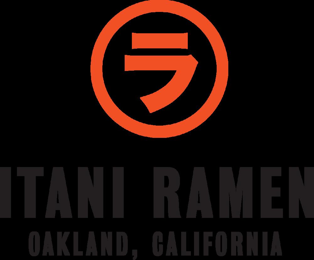 Itani Ramen logo.png