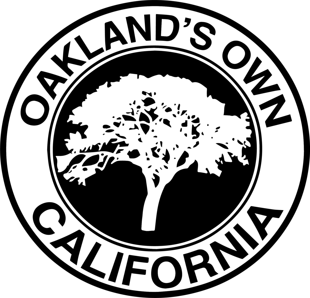 Oaklands Own logo.png