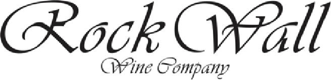 Rock Wall Wine Company logo.png