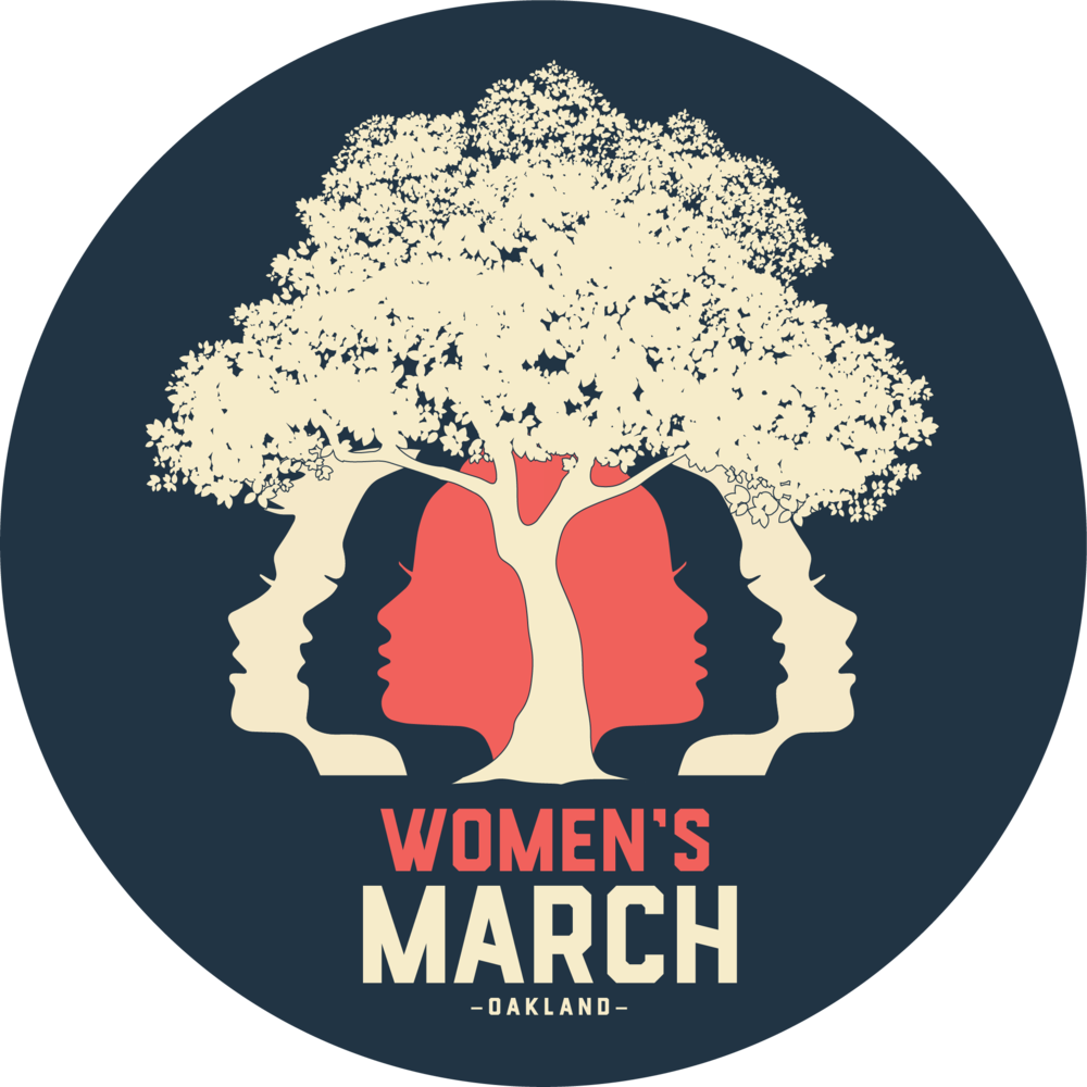 WMO_tree logo.png