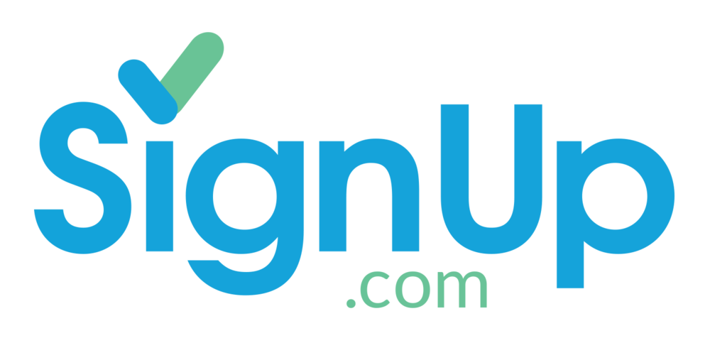 SignUp logo.png