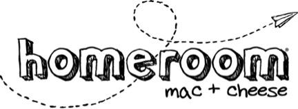 Homeroom logo.jpg