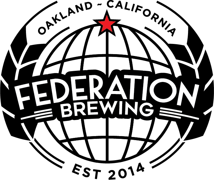 Federation Brewing logo.png
