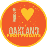 First Fridays logo.png