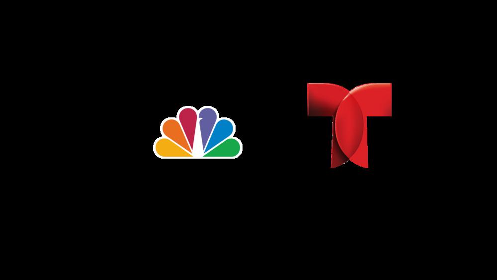 NBC Telemundo logo.png